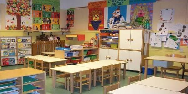 concorso-insegnante-scuola-materna