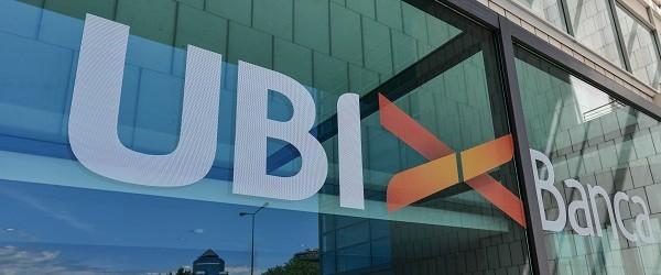 UBI-Banca-lavora-con-noi