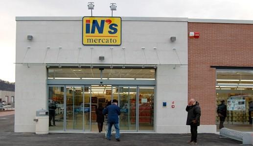 Offerte-lavoro-supermercato
