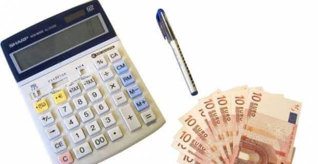 Calcolo tasse acquisto prima casa trendy spese per - Calcolo imposte acquisto prima casa ...