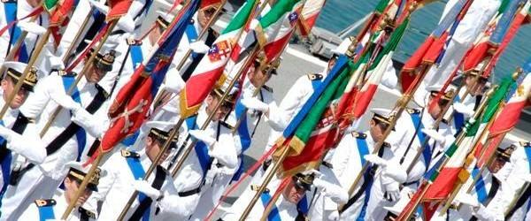 concorso-Marina-Militare