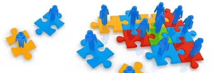 gruppi-di-impresa