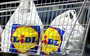 Lidl assume addetti vendita in tutta Italia
