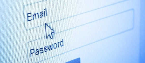 scegliere-una-password