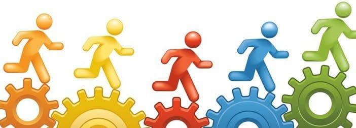 esercizi-di-team-building