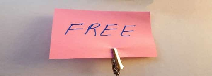corsi-di-formazione-gratuiti