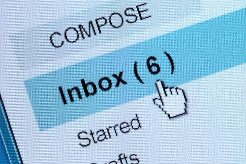 mail-aziendale
