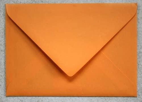 busta-arancione-inps-2015