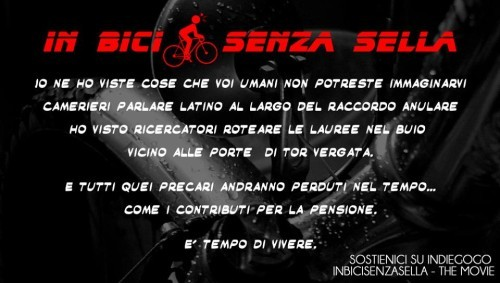 in-bici-senza-sella