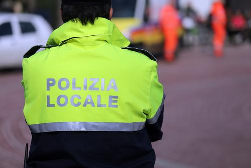 Concorso-Agenti-Polizia-Municipale