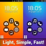 Startup tecnologiche: un'App da 20 milioni di download a Manfredonia