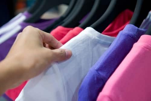 vendere-t-shirt-online