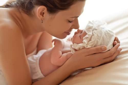 congedo-di-maternità