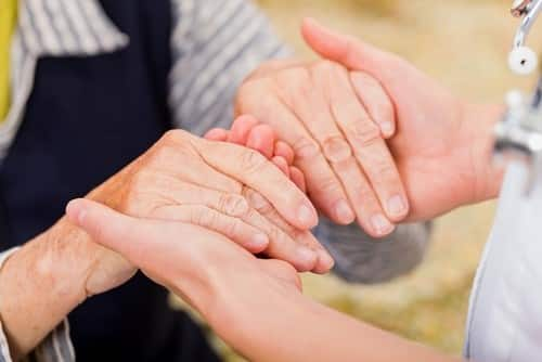 lavorare-coi-malati-di-Alzheimer