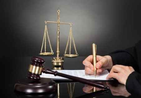diritto di ritenzione