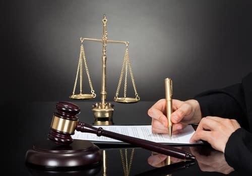 avvocati-ammessi-al-patrocinio-a-spese-dello-stato