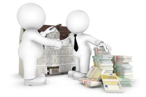 Case i prezzi continuano a scendere - Comprare casa da ristrutturare conviene ...