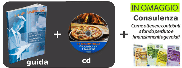 Kit_Creaimpresa_Pizzeria