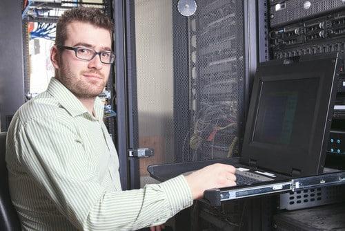 lavoro diploma tecnico Brescia