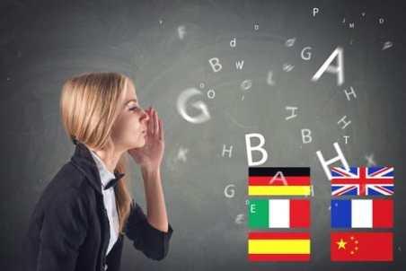 collaboratori linguistici