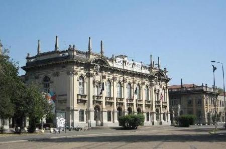 Concorsi Politecnico Milano