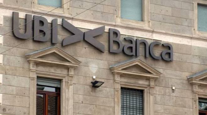 Banco Di Napoli Lavoro Con Noi : Ubi banca lavora con noi posizioni aperte e come candidarsi
