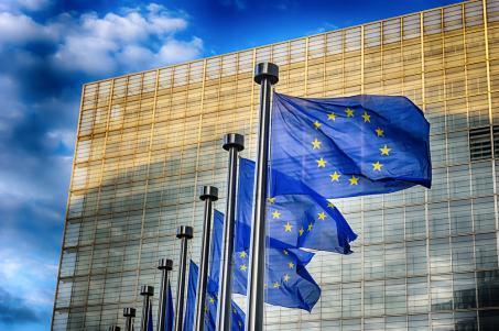 Bando Epso: lavorare al Parlamento Europeo come receptionist