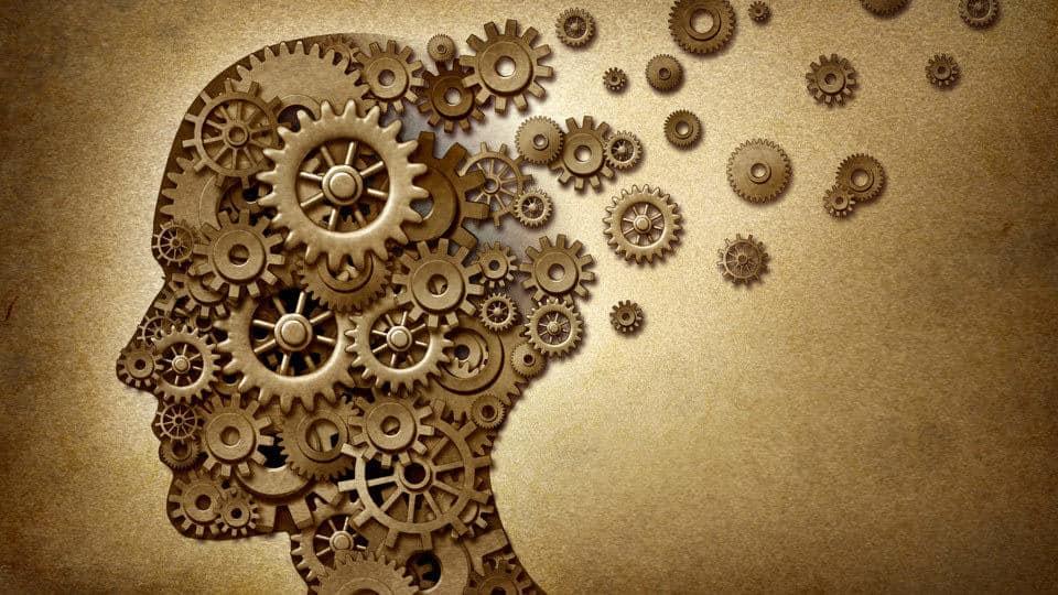 Avvocati, insegnanti e medici: per loro meno rischi di contrarre l'Alzheimer
