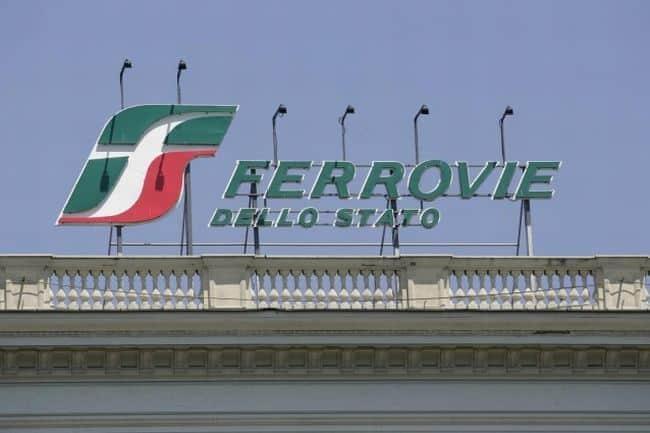 Ferrovie dello Stato: lavoro per diplomati a Firenze e Catanzaro