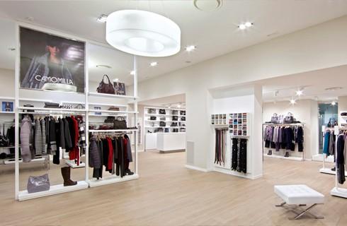 info for 664d0 60e03 Aprire un negozio di abbigliamento in Franchising: tutte le ...