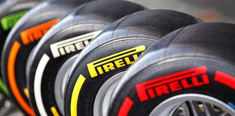 Pirelli lavora con noi
