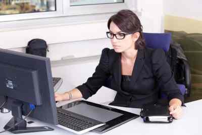 Offerte di lavoro Segretaria a Milano: requisiti e come candidarsi