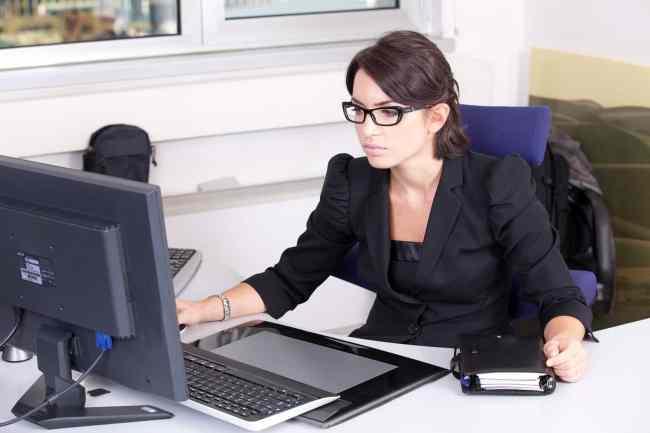 Offerte di lavoro segretaria a milano requisiti e come for Offerte lavoro arredamento milano