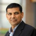Raghuram Rajan RBI Governor Photos