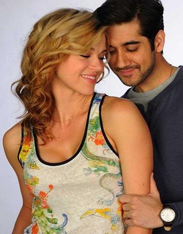 Vinay virmani dating