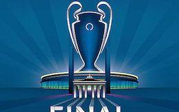UCL Grand Final 2015