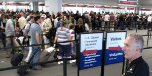 Bitcoiners Be Aware U.S. Customs Are Coercing for Mobile Passwords