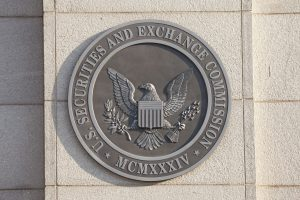First SEC's Bitcoin ETF Deadline is March 13, Not March 11