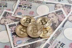 บริษัท ท่องเที่ยวหลักของญี่ปุ่นยอมรับ Bitcoin และข้อเสนอพิเศษของ Bitcoin-Exclusive