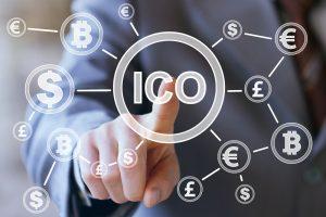 คำแถลงการณ์ของคณะกรรมการกำกับหลักทรัพย์และตลาดหลักทรัพย์ฮ่องกงเกี่ยวกับระเบียบ ICO