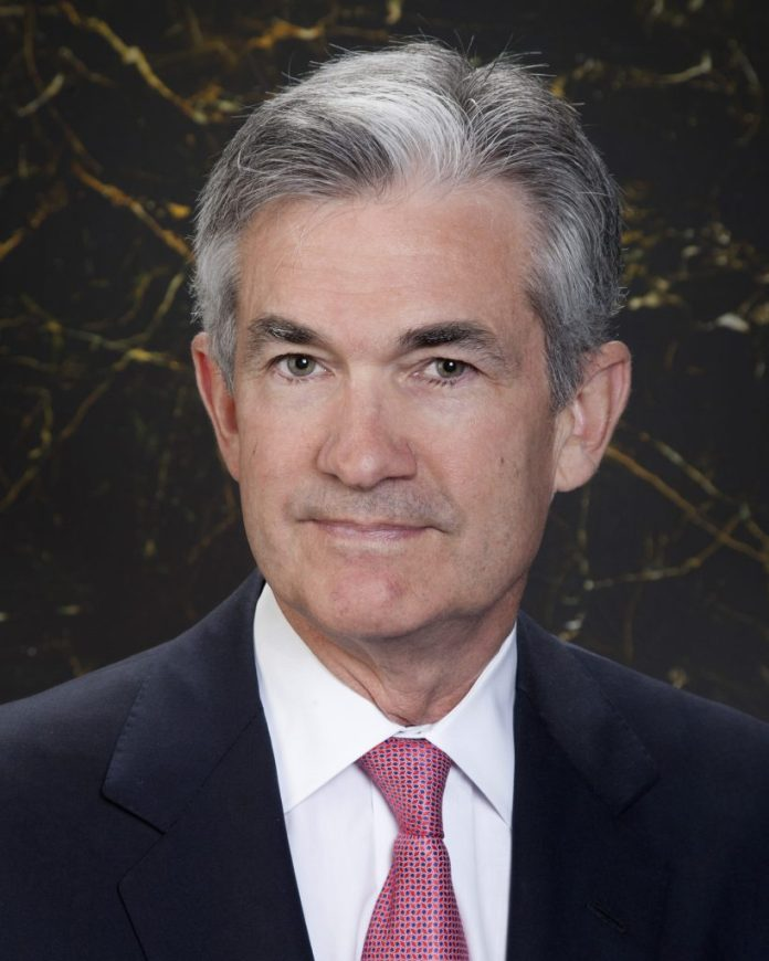 Trump's Federal Reserve Nominee Under Oath: Cryptos