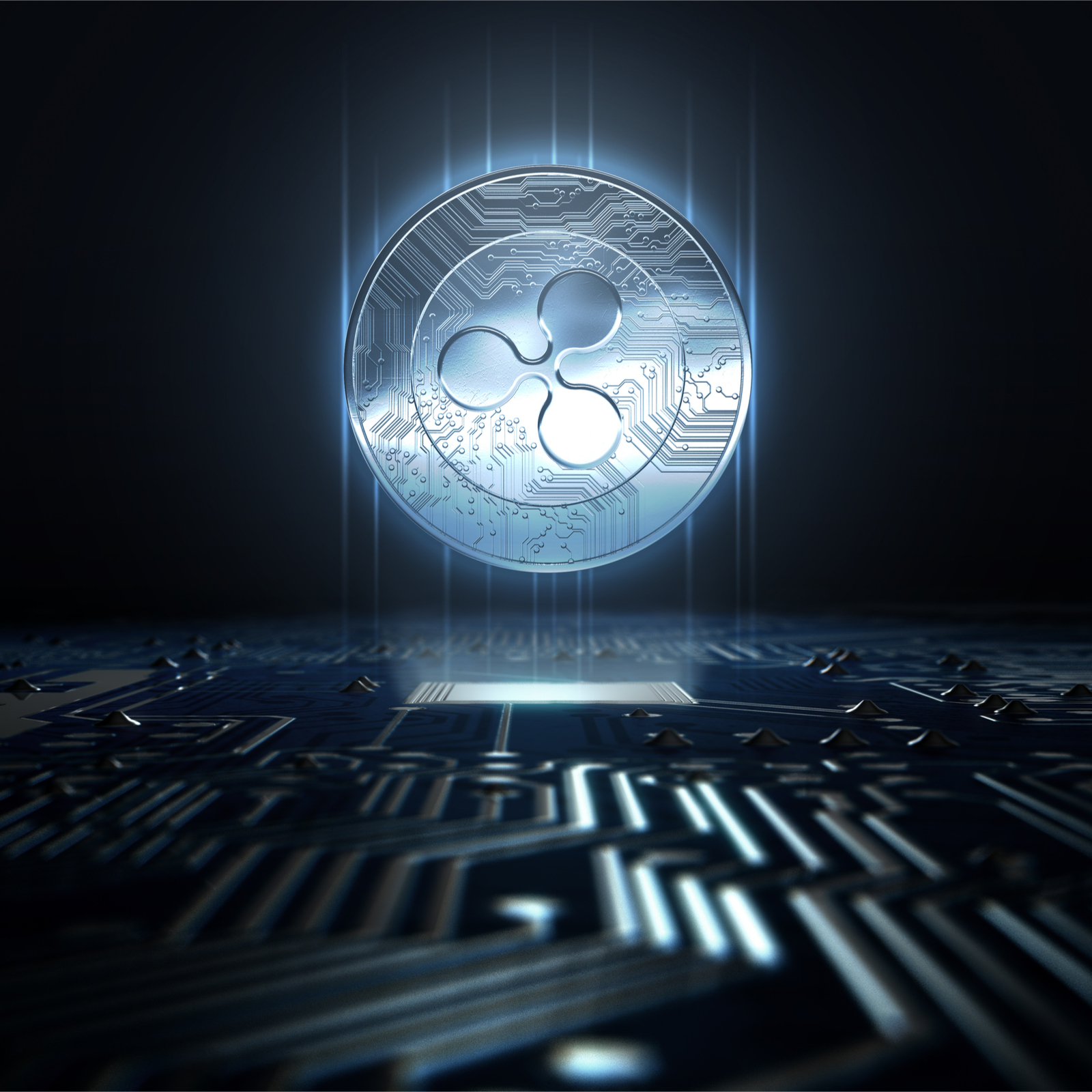 New $100 Million Cryptocurrency Hedge Fund to Use XRP – Crypto ...