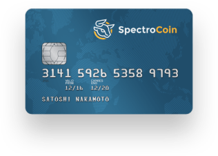Cut Off? Here Are 7 Different Bitcoin Debit Card Services and Fees