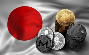 Japan's Largest Bank to Launch Cryptocurrency Exchange