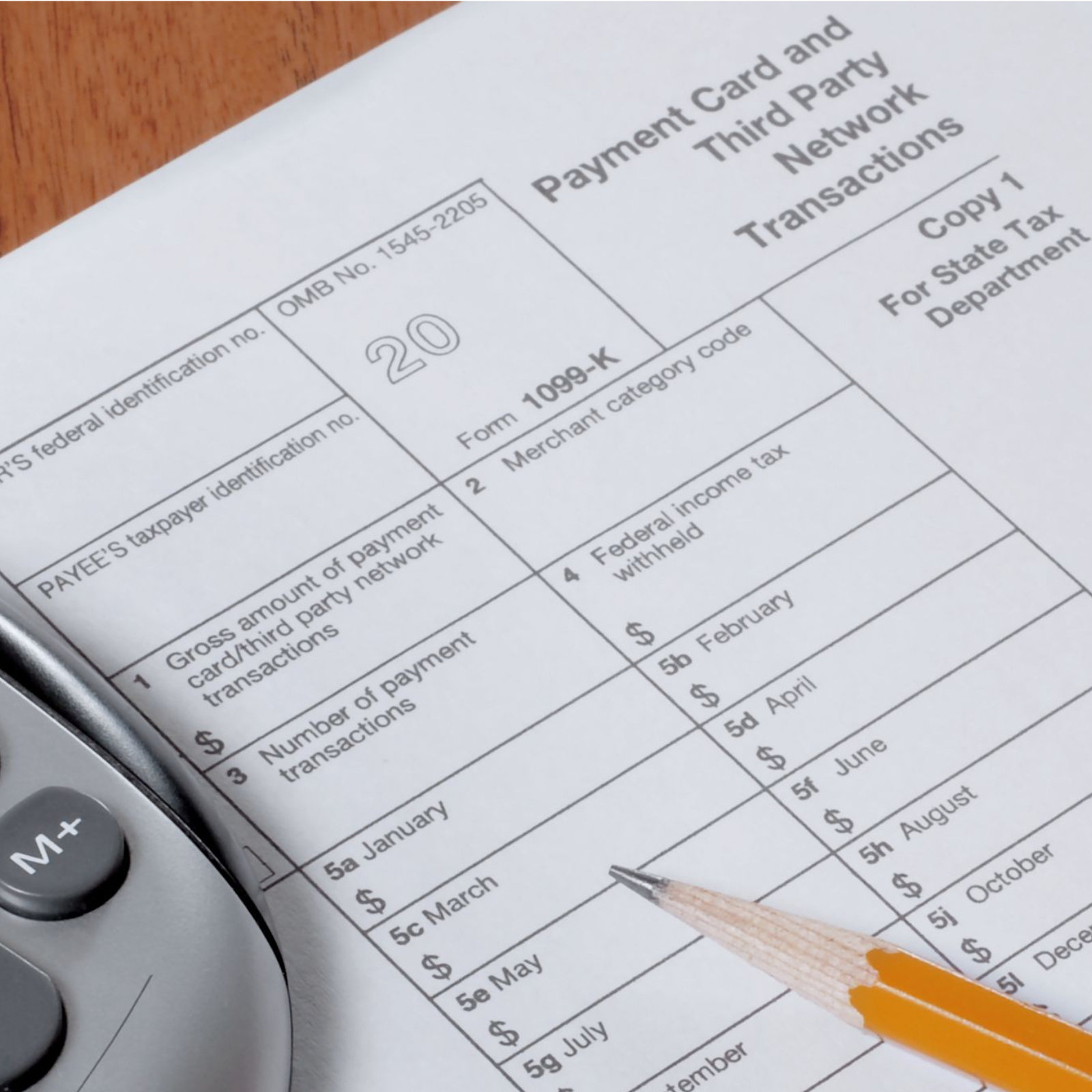 Coinbase sends american clients irs tax form 1099 k crypto faucets coinbase sends american clients irs tax form 1099 k on jan 31 falaconquin