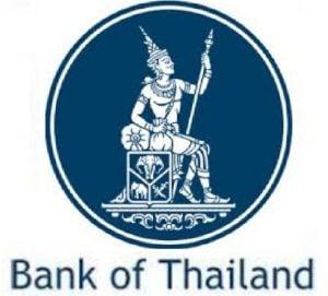 タイ銀行がローカル暗号暗号交換のアカウントを終了する