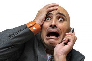U.S. Corporate Customers Barred From Bitfinex's Margin Markets?