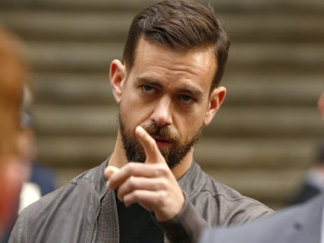 Twitter and Square CEO: Bitcoin to be World's Currency