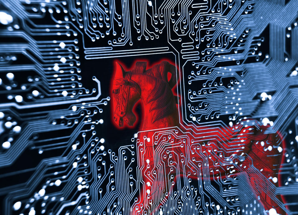 Hackers Target 400,000 Computers with Mining Malware
