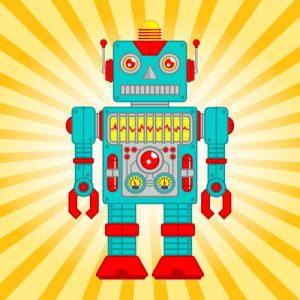 Est-ce que les robots commerciaux de Crypto fonctionnent vraiment?